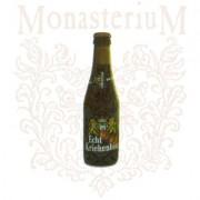 Echt Kriekenbier (Brouwerij Verhaeghe)