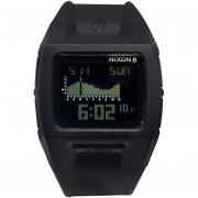 Reloj Nixon A289000 Para Hombre-Negro