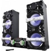 Sistem home audio Akai AHT-38A5 BF2016