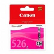 Canon Tusz CANON CLI-526M nr 526 magenta (purpurowy)