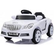 Masinuta electrica Trendmax Sportwagen C-Sport 6V