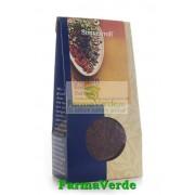 Condiment Sofran BIO 0,5 gr Sonnentor