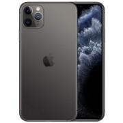 Apple Wie neu: iPhone 11 Pro Max 512 GB spacegrau