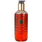 Amouage Epic Shower Gel W 300 ml