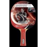 Paleta de tenis Donic-Waldner serie 600