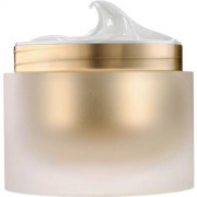 Elizabeth Arden ceramide lift and firm day cream spf30, 50 ml