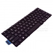 Tastatura Laptop Dell Inspiron 15-7560 iluminata + CADOU