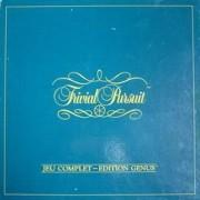 Trivial Pursuit Edition Genus - Édition 1984