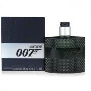 James Bond 007 James Bond 007 eau de toilette para hombre 75 ml