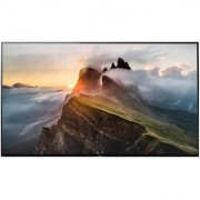 Sony KD-55A1 55 inches(139.7 cm) OLED Smart Full HD LED TV