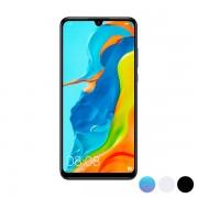"""Smartphone Huawei P30 Lite 6,15"""" Octa Core 6 GB RAM 256 GB - Culoare Gri"""
