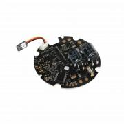 DJI Matrice 600 Spare Part 32 M600 ESC kontroler brzine motora CP.SB.000272