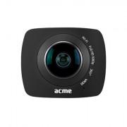 Екшън камера ACME VR30 FULL HD