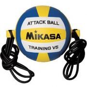Волейболна топка Mikasa V5ATTR за атаки