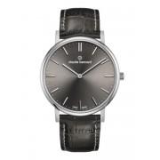 Мъжки часовник Claude Bernard Slim Line - 20219 3 GIN