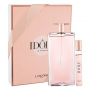Lancôme Idôle confezione regalo eau de parfum 50 ml + eau de parfum 10 ml Donna