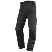 Scott Turn Pro DP Moto textilní kalhoty 3XL Černá