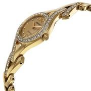 Ceas de damă Seiko Solar SUP176