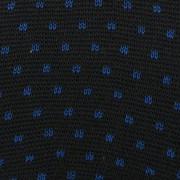 Gallo Gambaletto in cotone, nero