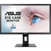 Monitor Gaming LED 24 ASUS VP248HL Full HD 75hz 1ms Boxe