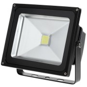 Proiector LED 30W 6400K