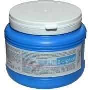 Biclosol 200 Tablete Clor