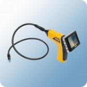 REMS CamScope Set 4,5-1 csővizsgáló kamera - REMS-175112