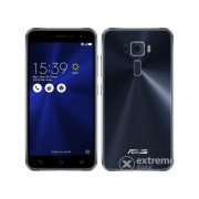 Telefon Asus ZenFone 3 (ZE520KL) Dual SIM, Black (Android)