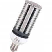 Bailey Corn LED-lamp 80100040988