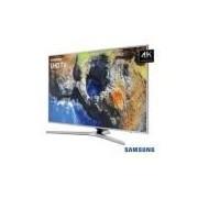 4K UHD Smart TV 65 contr remo un HDR Pr