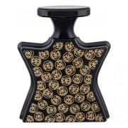 Bond No. 9 Bond No. 9 Wall Street Eau De Parfum - 50 Ml