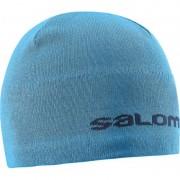 Sapkák Salomon BEANIE 375584