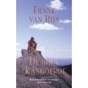 Reisverhaal De rode kangoeroe - Belevenissen van een reiziger door Australië | Frank van Rijn