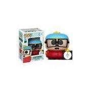 POP! Funko South Park: Cartman # 02