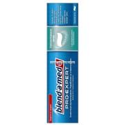 Blend-A-Med Pro-Expert fogkrém 100ml