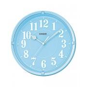 Ceas de perete Casio Wall Clocks IQ-62-2DF
