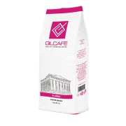 Gilcafe Classic cafea boabe 1kg