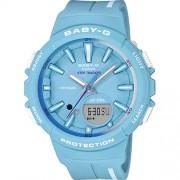 Casio BGS-100RT-2AER Дамски Часовник