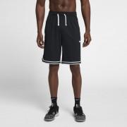 Short de basketball Nike Dri-FIT DNA pour Homme - Noir