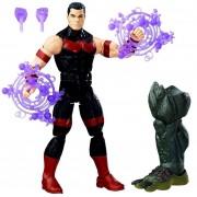Hasbro Marvel Legends Civil War Wave 3 - Wonder Man