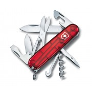 Briceag multifunctional Victorinox Climber 1.3703.T