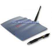 Draytek Vigor 2700VG 2S1L ADSL2/2+ Router with Firewall/VPN/VoIP