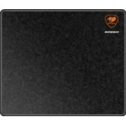 Mouse Pad Cougar Speed 2-M