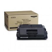 Тонер касета за Xerox Phaser 3600, стандарт 7К