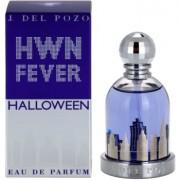 Jesus Del Pozo Halloween Fever eau de parfum para mujer 50 ml