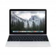 Apple MacBook 12 Core M-5Y31 1.1 GHz SSD 256 GB RAM 8 GB