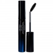 SHISEIDO FULL LASH MULTI-DIMENSION MASCARA WATERPROOF BLACK BK 901 8 ML