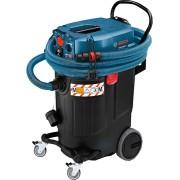 Прахосмукачка за мокро и сухо почистване BOSCH GAS 55 M AFC Profession