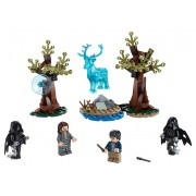 LEGO® Harry Potter ™ 75945 Expecto Patronum