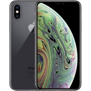 Apple iPhone XS refurbished door Renewd - 512GB - Spacegrijs